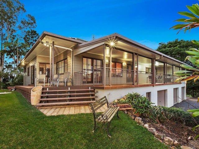 10 Brushbox Drive, Mullumbimby Creek, NSW 2482