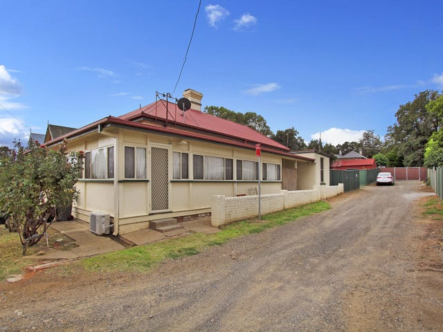 1-4/98 Griffin Avenue, Tamworth, NSW 2340