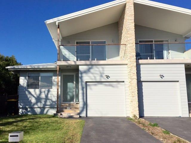 10B Sawan Lane, Helensburgh, NSW 2508