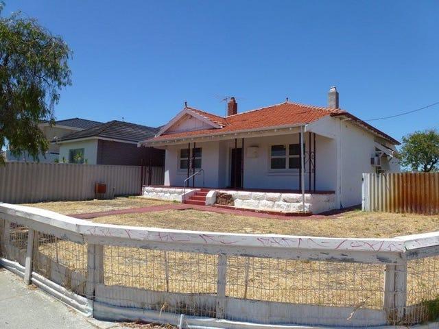 9 Gill Street, North Perth, WA 6006