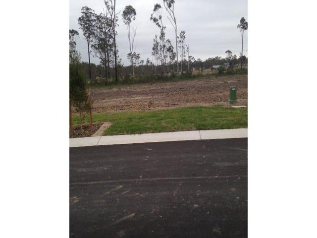 Lot 811 Transom Street, Vincentia, NSW 2540