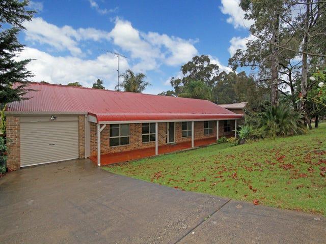 7 Thomas Mitchell Crescent, Sunshine Bay, NSW 2536