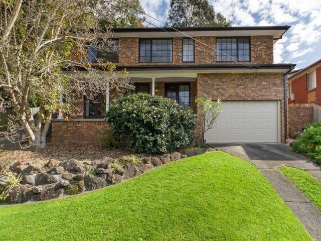 19 Timothy Avenue, Castle Hill, NSW 2154