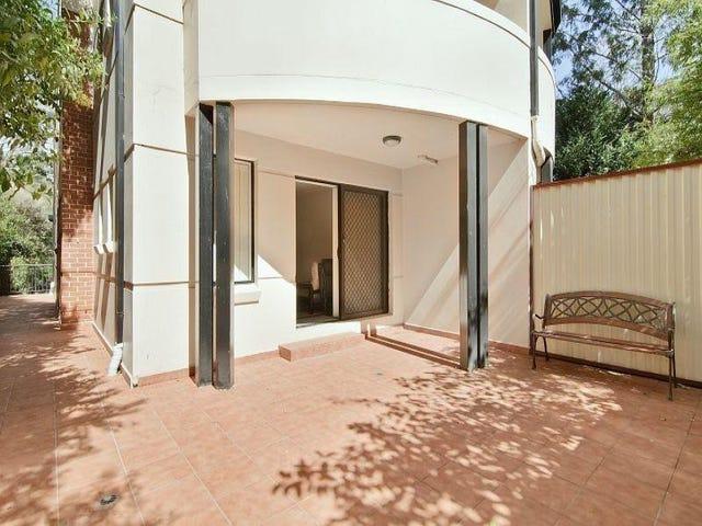 6/5-7  Murray Street, Lane Cove, NSW 2066