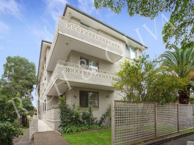 6/62 Fourth Avenue, Campsie, NSW 2194