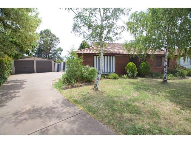 6 Lett Place, Bathurst, NSW 2795