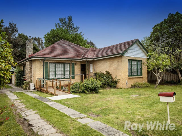 11 Kauri Grove, Glen Waverley, Vic 3150