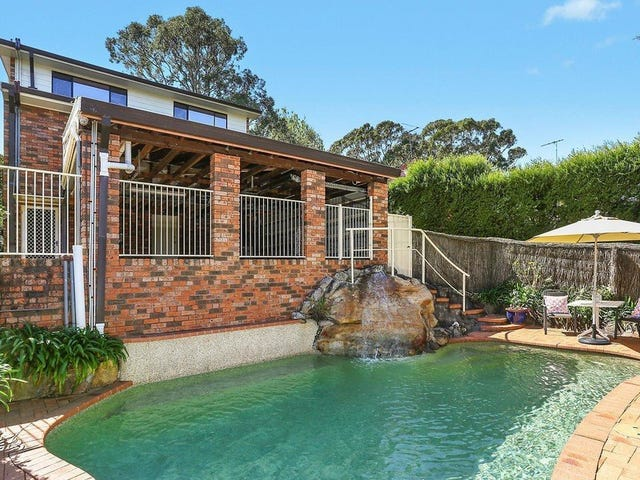 62 Oyster Bay Road, Oyster Bay, NSW 2225