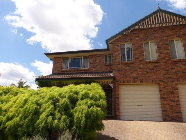 12 Inga Place, Quakers Hill, NSW 2763