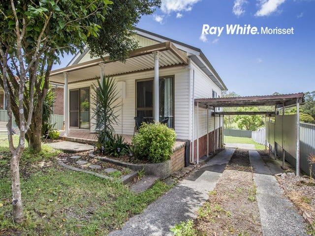 746 Freemans Drive, Cooranbong, NSW 2265