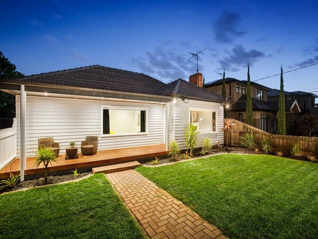 13 South Road, Airport West, Vic 3042