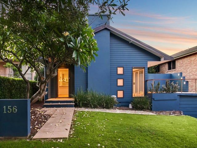 156 Fuller Street, Narrabeen, NSW 2101