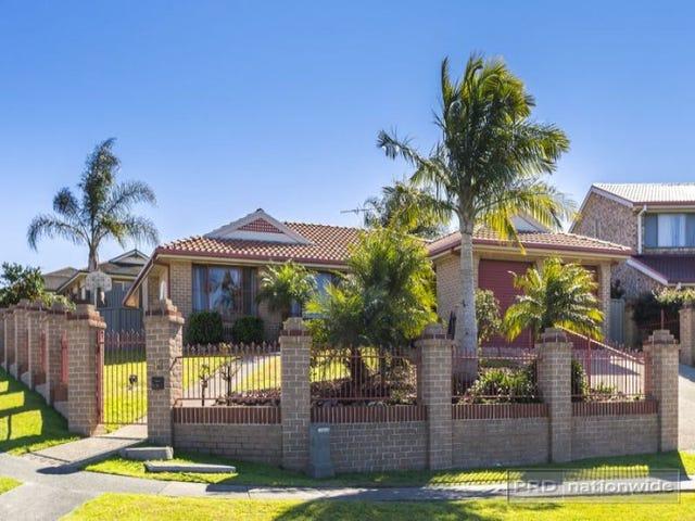 43 Angophora Drive, Warabrook, NSW 2304