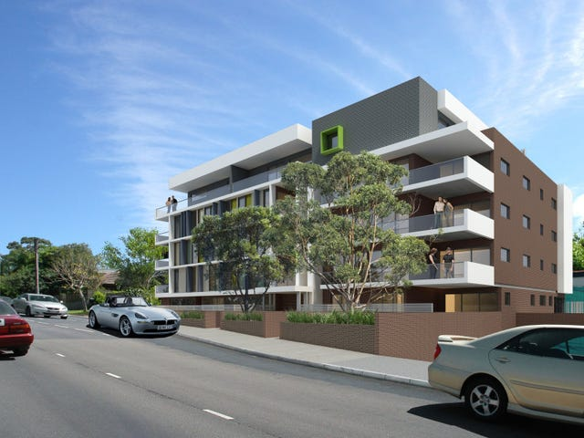 41 Mindarie Street, Lane Cove, NSW 2066