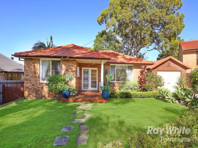 4 Greens Avenue, Oatlands, NSW 2117