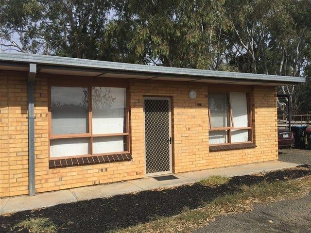 3/75 Retreat Road, Flora Hill, Vic 3550