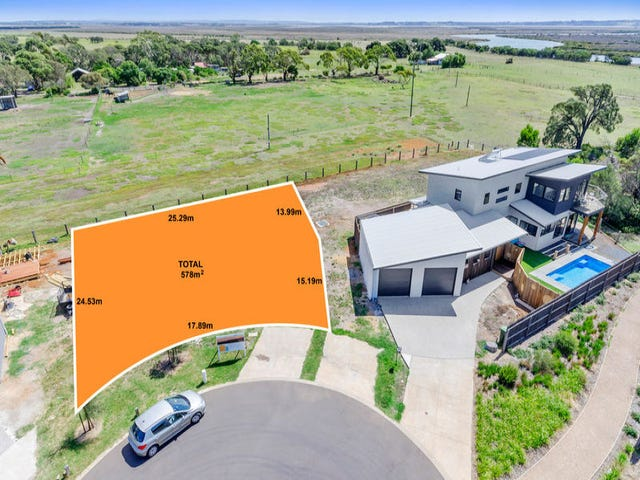 19 Eddystone Court, Barwon Heads, Vic 3227