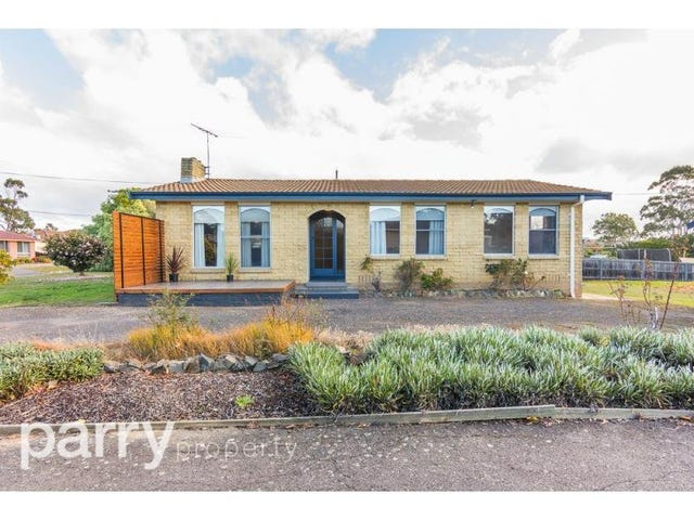 71 Poplar Parade, Youngtown, Tas 7249