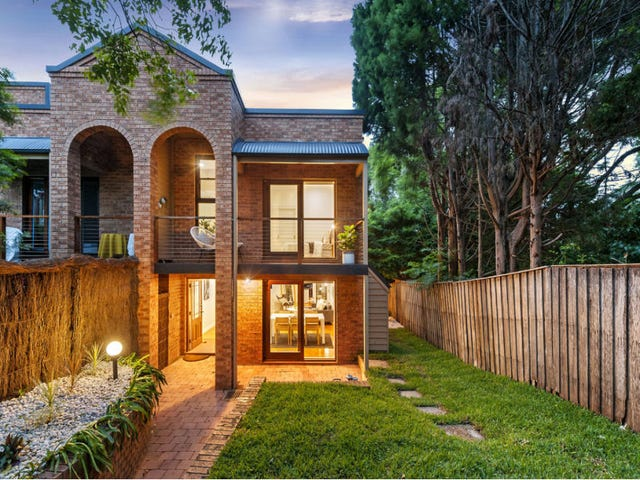 8/108a Beattie Street, Balmain, NSW 2041