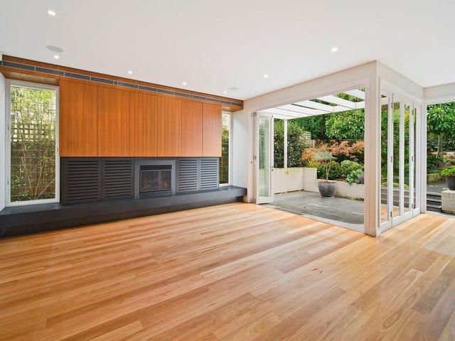 31 Shadforth Street, Mosman, NSW 2088