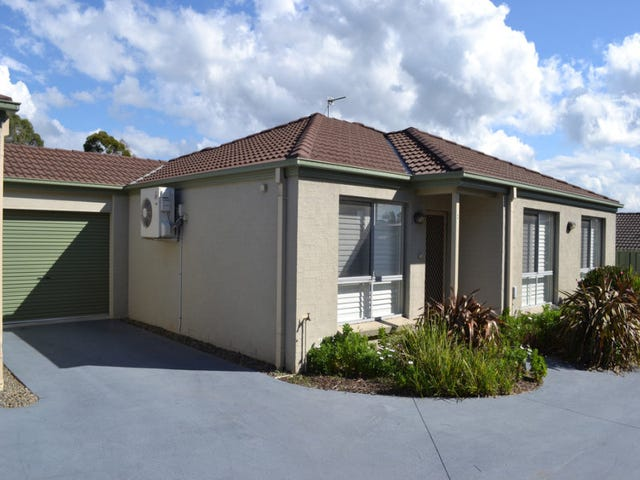 3/47 Hawke Street, Huskisson, NSW 2540