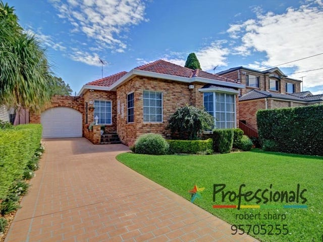 39 Chick Street, Roselands, NSW 2196