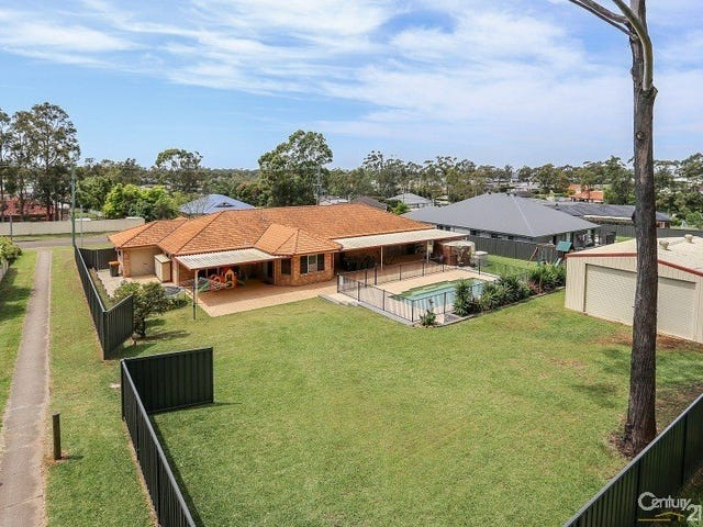 21 Osprey Circuit, Medowie, NSW 2318
