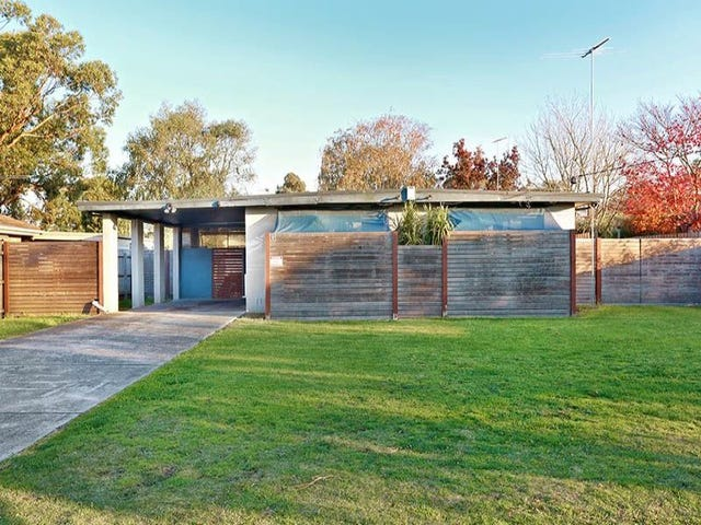 6 Apple Street, Pearcedale, Vic 3912