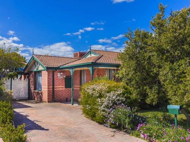 10 Gimlet Cl, Meadow Heights, Vic 3048