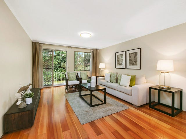 9/1304 Pacific Highway, Turramurra, NSW 2074