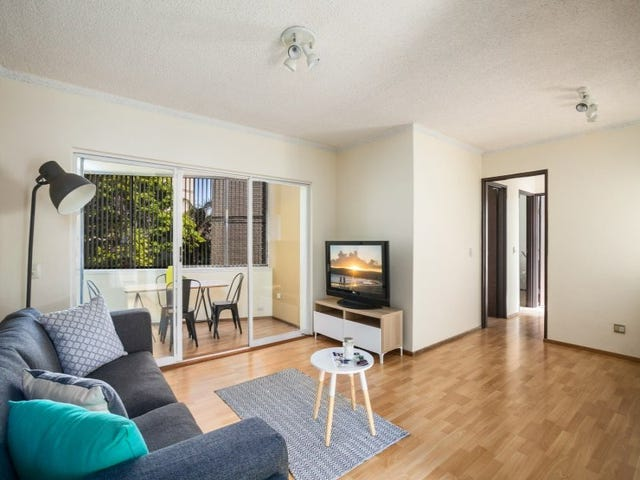5/192-198 Princes Highway, Fairy Meadow, NSW 2519