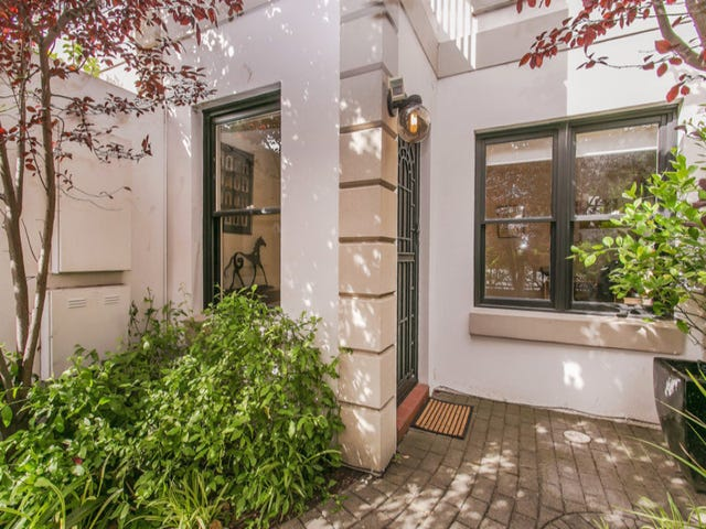 172A Brougham Place, North Adelaide, SA 5006