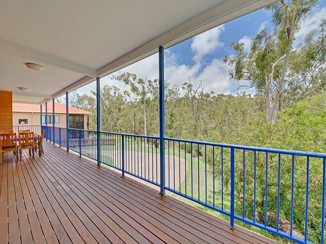 33 Forrester Way, Yeppoon, Qld 4703
