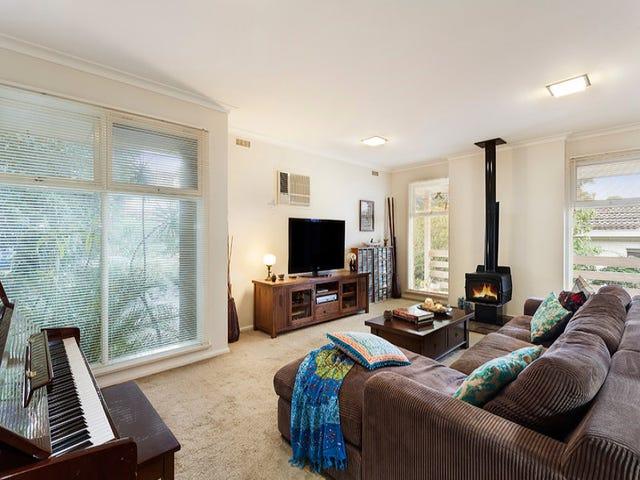 5 Rodney Court, Viewbank, Vic 3084