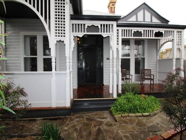 46 Garden Street, Geelong, Vic 3220