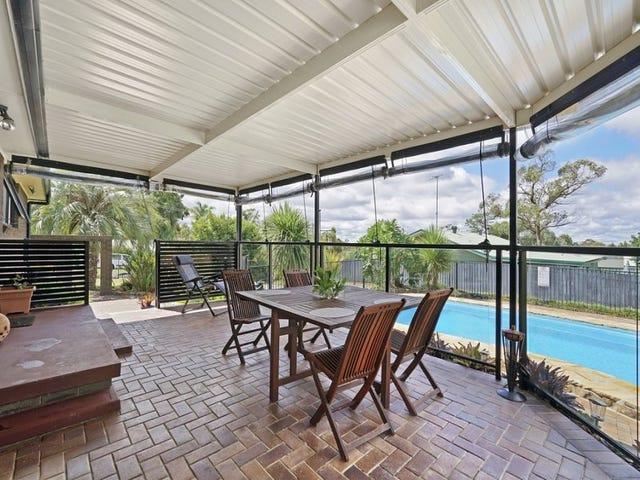 13 Grenfell Street, Buxton, NSW 2571