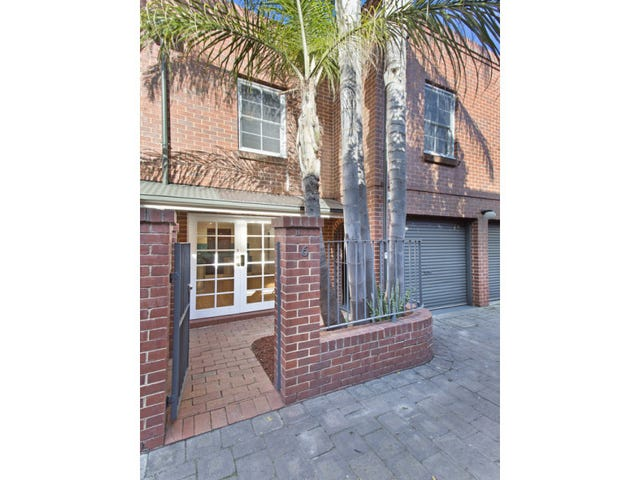 Unit 6/15-21 Hamley Street, Adelaide, SA 5000