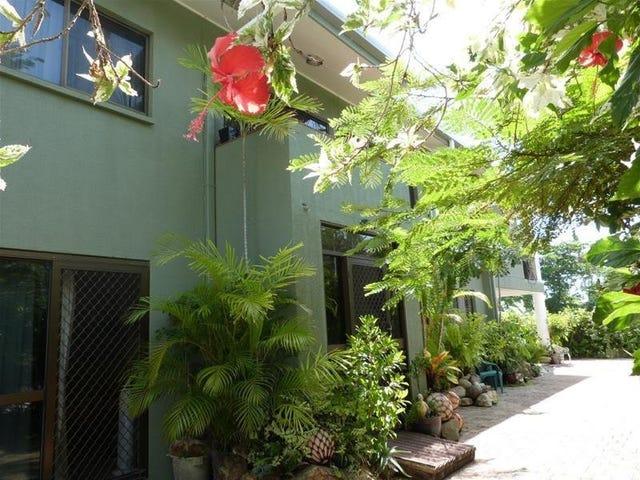 45 Porter Promenade, Mission Beach, Qld 4852