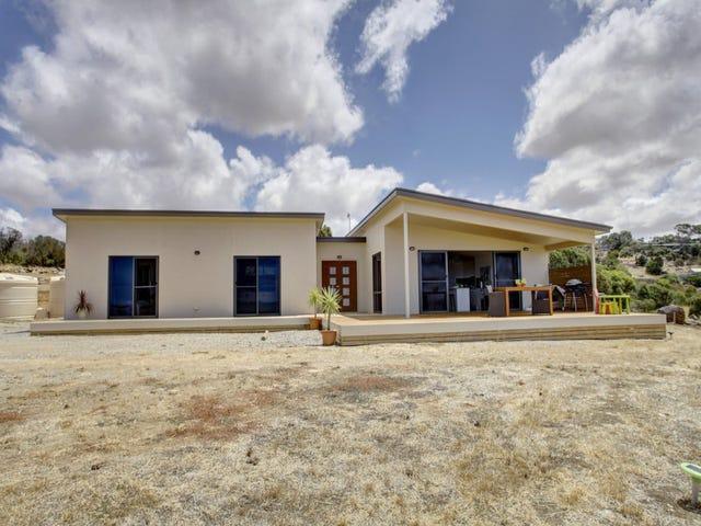 21 Granite Way, Sanctuary Drive Estate, Port Lincoln, SA 5606