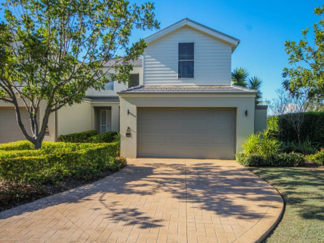 96 Governors Way, Macquarie Links, NSW 2565