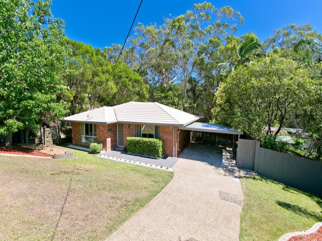 54 Redruth Road, Alexandra Hills, Qld 4161