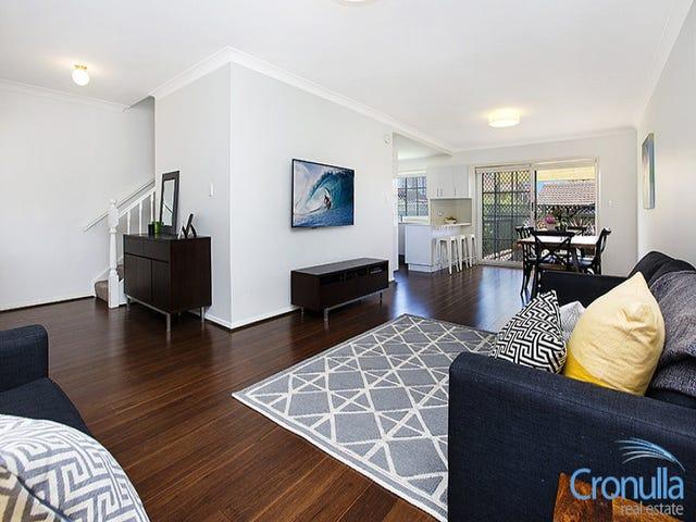6/35-37 Caronia Ave, Woolooware, NSW 2230