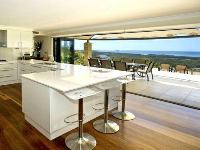 158B Gaudrons Rd, Sapphire Beach, NSW 2450