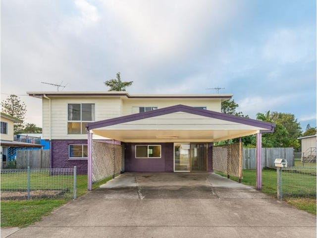 3 Robin Street, Slade Point, Qld 4740