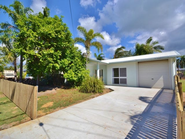 16 Rabaul Street, Trinity Beach, Qld 4879