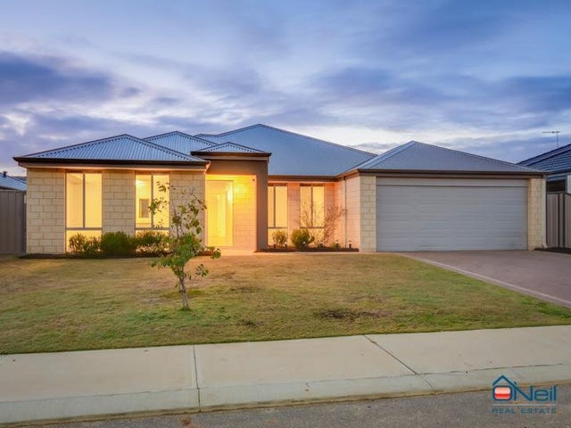 15 Padra Turn, Byford, WA 6122