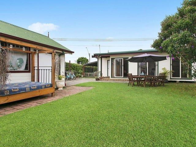 4 Bangalow Road, Ballina, NSW 2478