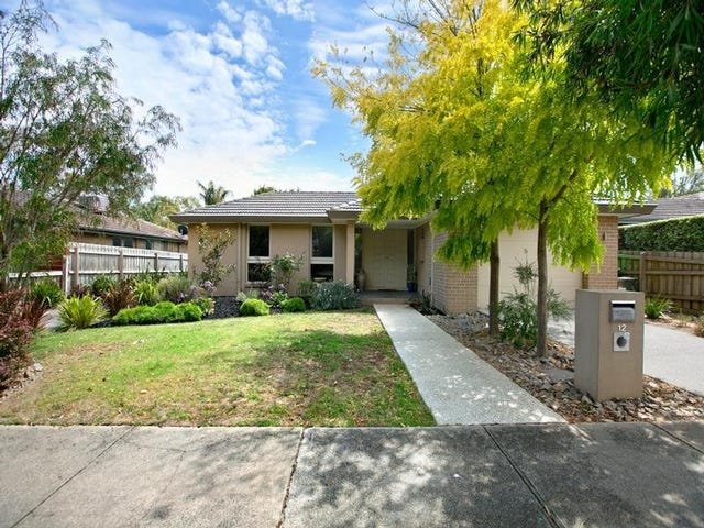 12 Rochester Road, Somerville, Vic 3912