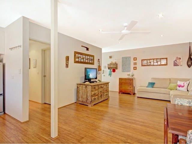 8/6-8 Elizabeth Place, Cronulla, NSW 2230