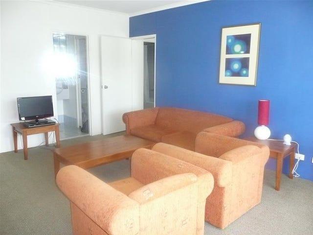 22A/219-225 Abbott Street, Cairns North, Qld 4870
